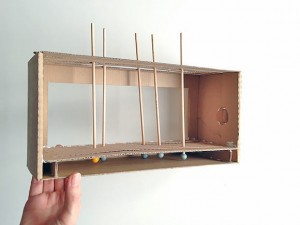 7-diy-kids-shadow-box