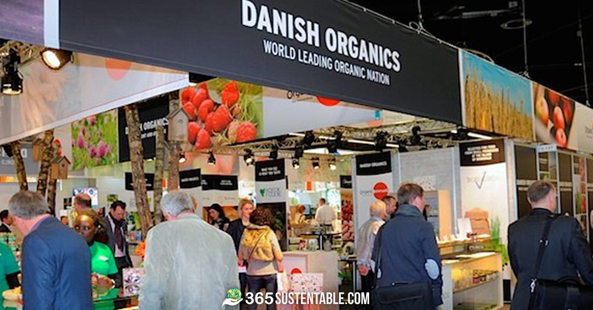 Dinamarca-País-Orgánico-1