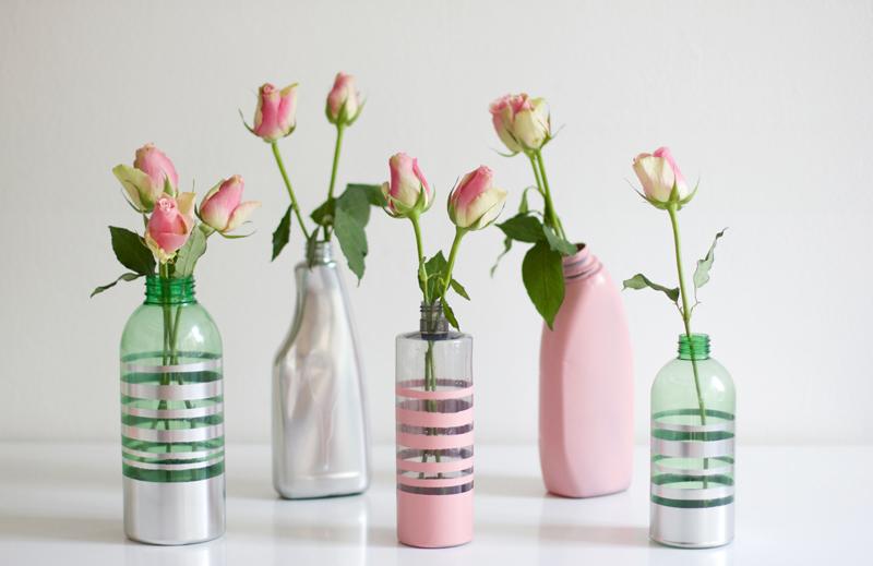 bipa-vasen-upcycling-fertig