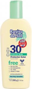 protector-solar-fps-30-sin-tacc