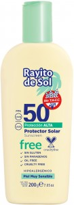 protector-solar-fps-50-sin-tacc