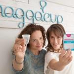 maggacup-web-09