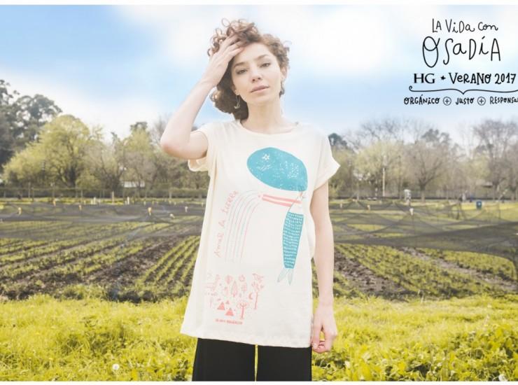 hg_organico2