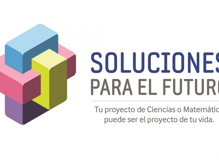 logo_soluciones-para-el-futuro