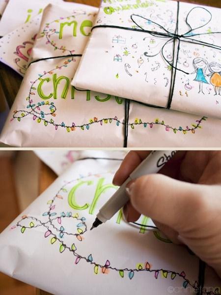 christmas-envelopes