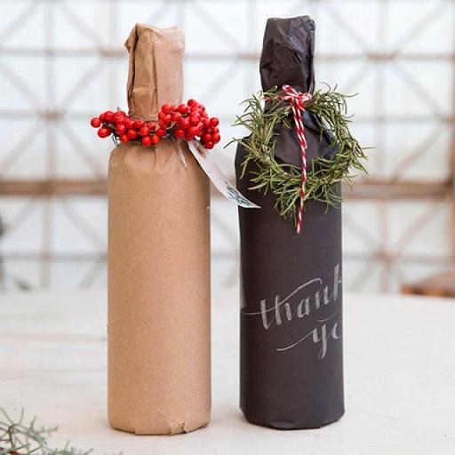 christmas-wrappings12