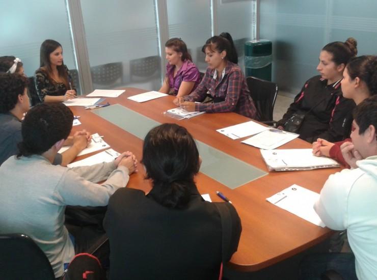 manpowergroup-taller-y-entrevistas-jovenes-municipio-malvinas-argentinas
