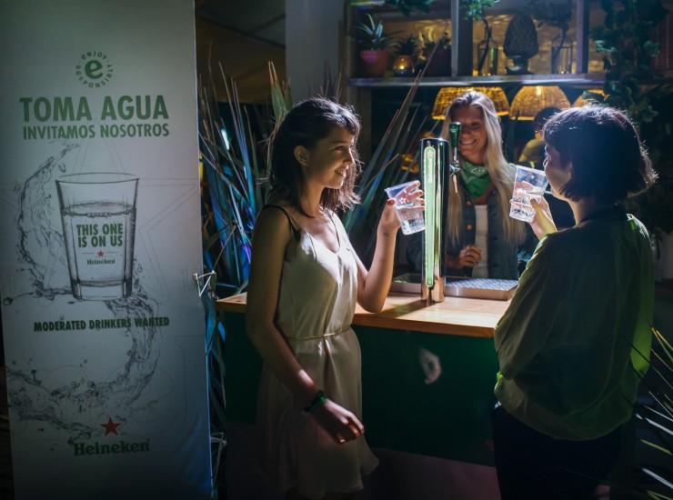 Heineken- Invitamos Nosotros Mar del Plata (15)