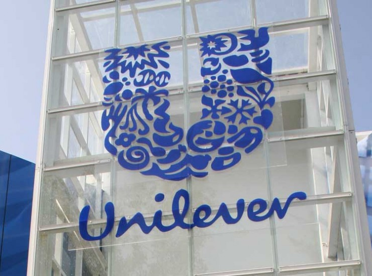 Unilever-sign-Mexico-990x557_tcm1287-420843