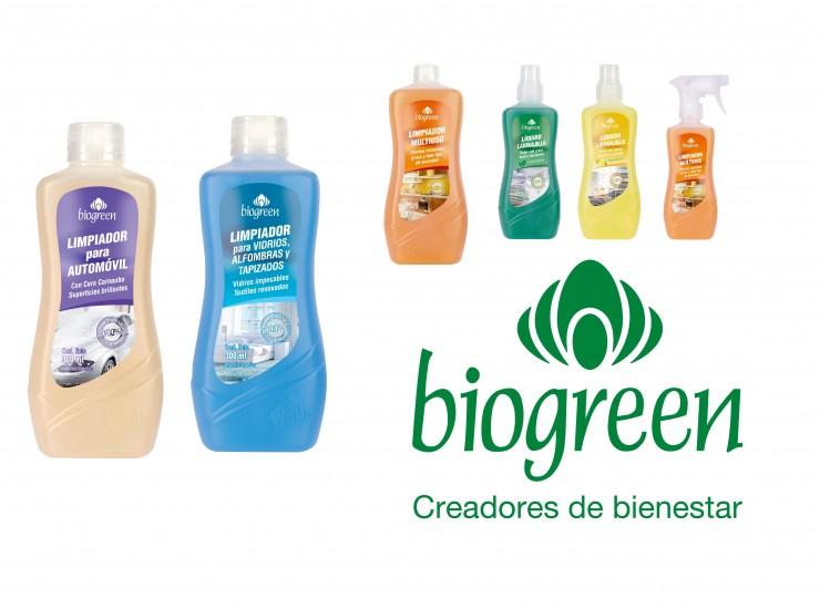 biogreen-01-01