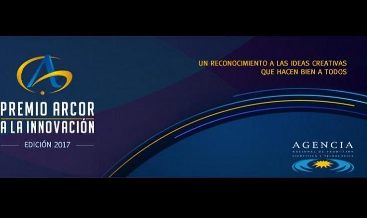 premioaarcor logo 2