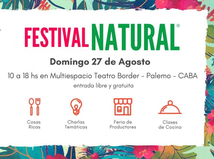 FN Invierno 17 Festival natural - portada 1170 x 780