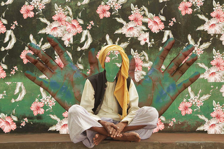 5-Dawn to Dust-Shubhangi Singh-India