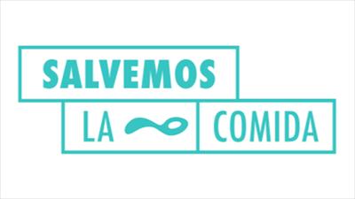 salvemos-la-comida-logo_tcm1287-501132_1_w400