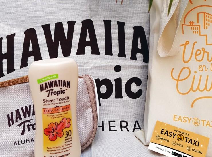 Imagen_hawaiianpg