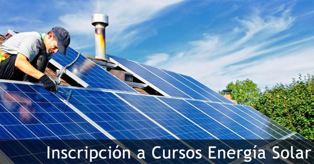 capacitaciones_hissuma_solar_slide