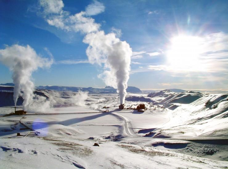 geothermal2