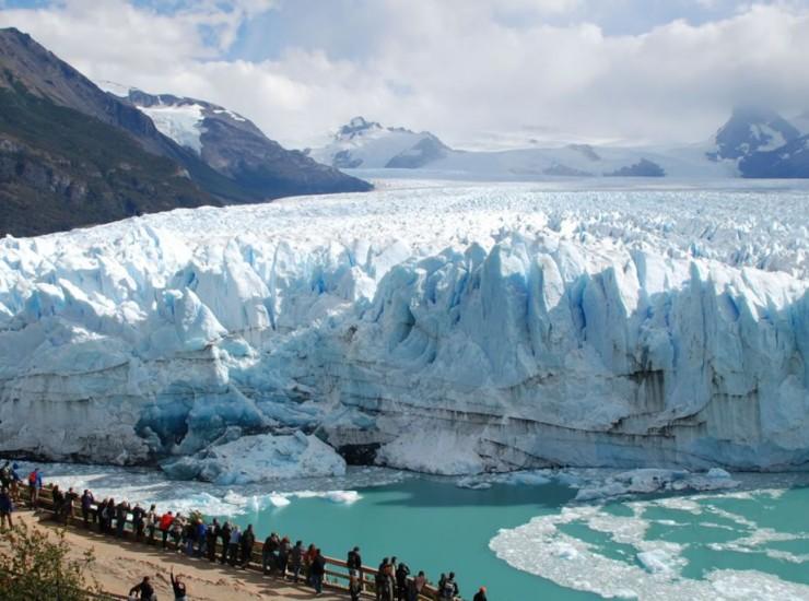 glaciares-1