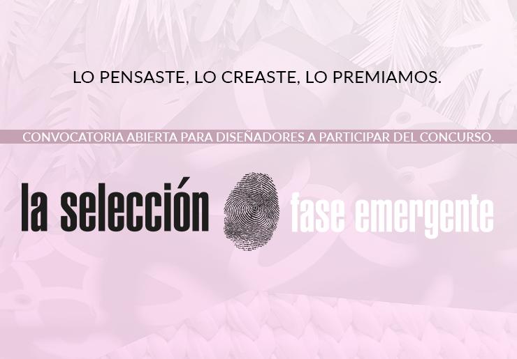 banner_la_seleccion