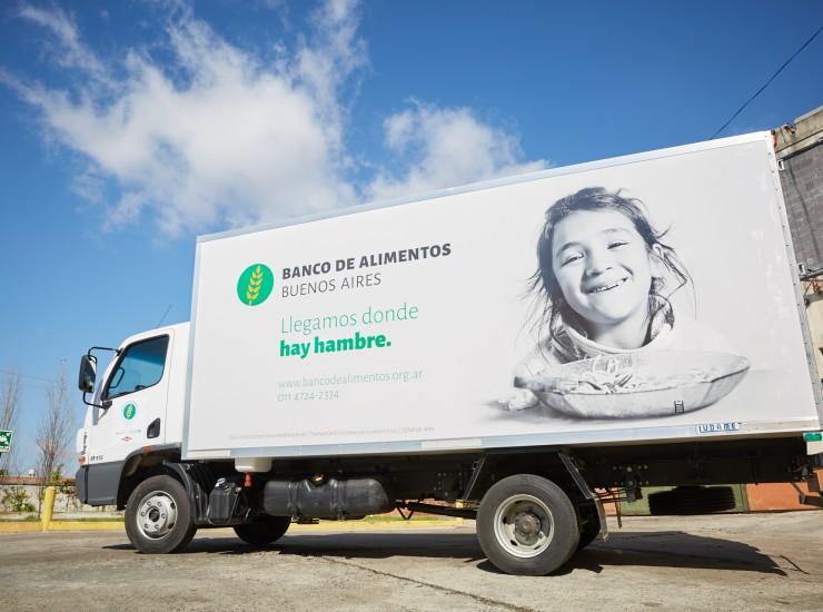 gif-inauguración-camión1