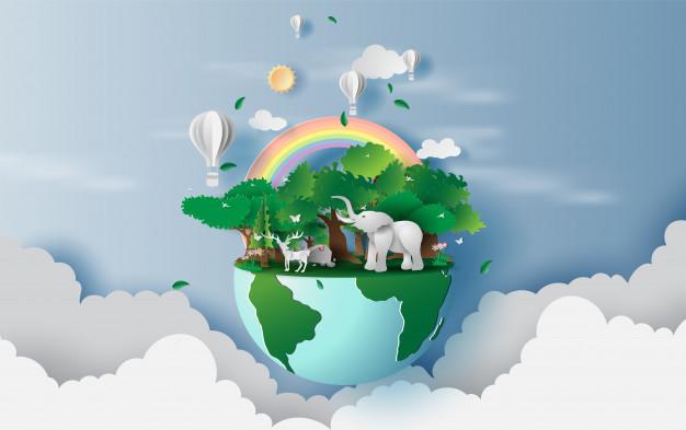 medio-ambiente-mundial-dia-tierra_9634-627