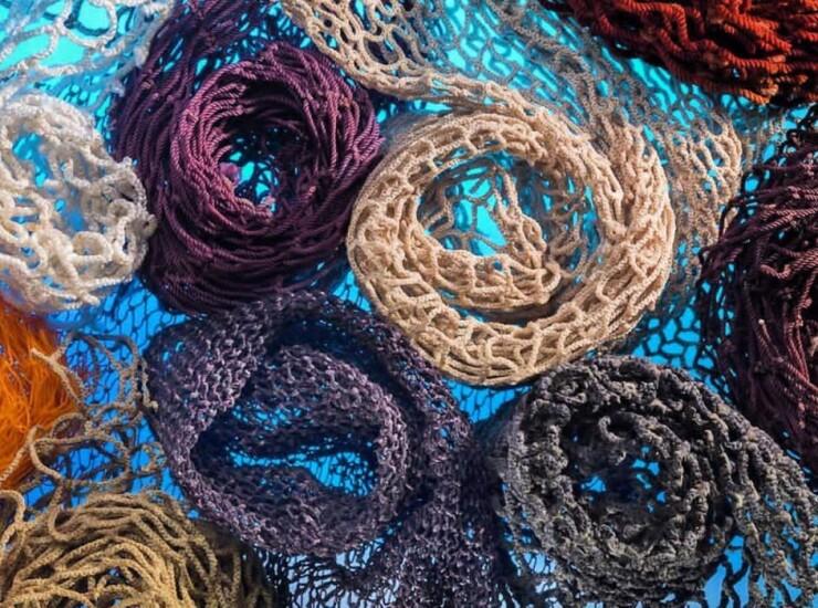 econyl-nets