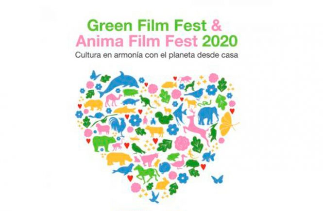 GreenFilm2020-665x435