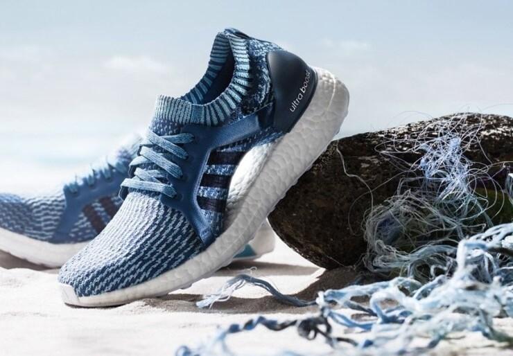 Adidas_1_deporte_reciclaje_plastico_diseno_medio-ambiente_moda_ecologia