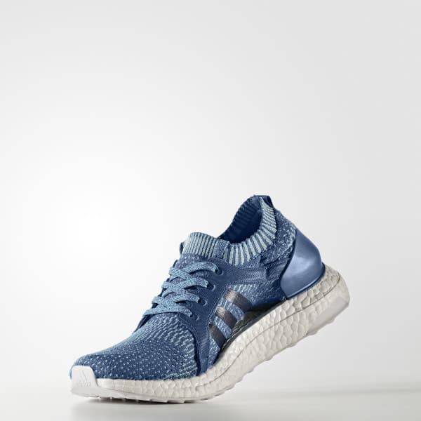 Adidas_2_deporte_reciclaje_plastico_diseno_medio-ambiente_moda_ecologia