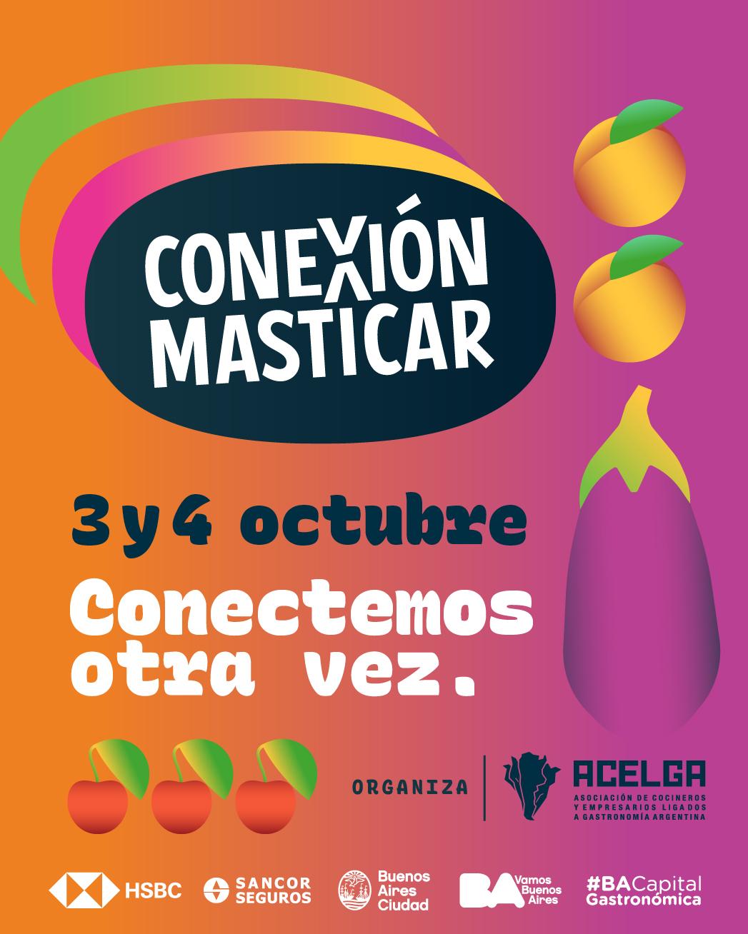 Conexión Masticar - Placa Feed + Whatsapp