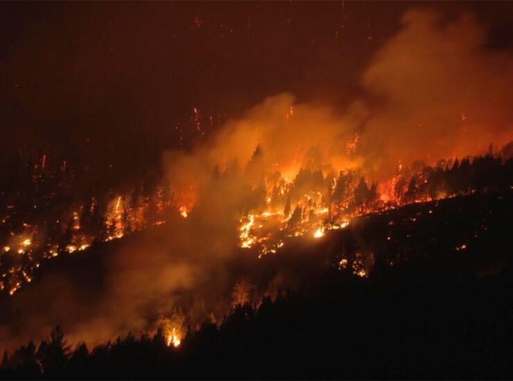 incendio-patagonia-376623-012802