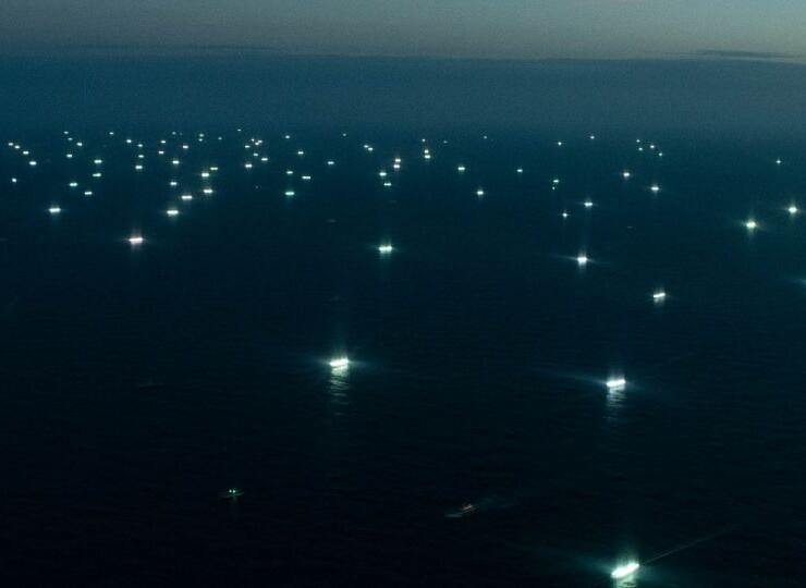 pesca-ilegal-mar-argentino-1155638