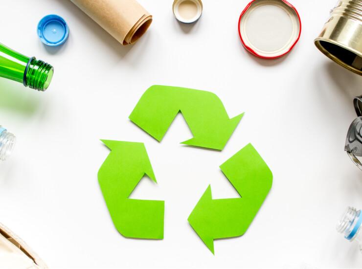dia-mundial-del-reciclaje-2020