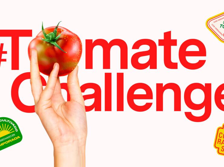 tomate_challenge